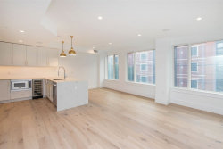 Photo of 722 JEFFERSON ST, Unit 2A, Hoboken, NJ 07030 (MLS # 180011795)
