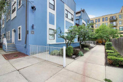 Photo of 82 JACKSON ST, Unit B3, Hoboken, NJ 07030 (MLS # 180011841)