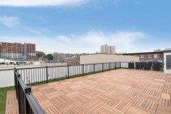 Photo of 722 JEFFERSON ST, Unit 5B, Hoboken, NJ 07030 (MLS # 180011843)