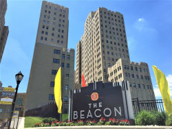 Photo of 4 BEACON WAY, Unit 80., Jersey City, NJ 07304-6100 (MLS # 180011858)