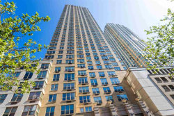Photo of 88 MORGAN ST, Unit PH 3-7, Jersey City, NJ 07302 (MLS # 180013085)