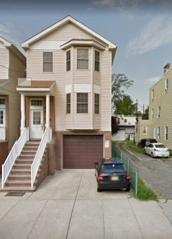 Photo of 59 STORMS AVE, Unit 2, Jersey City, NJ 07306 (MLS # 180013287)