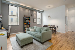 Photo of 232 PAVONIA AVE, Unit 310, Jersey City, NJ 07302 (MLS # 180015658)