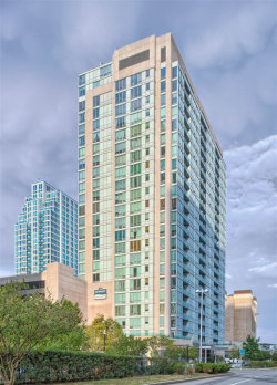 Photo of 20 NEWPORT PARKWAY, Unit 315, Jersey City, NJ 07310 (MLS # 180019942)