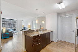 Photo of 253 WASHINGTON ST, Unit 303, Jersey City, NJ 07302 (MLS # 180019962)