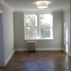 Photo of 164 OGDEN AVE, Unit 401, Jersey City, NJ 07037 (MLS # 180019988)