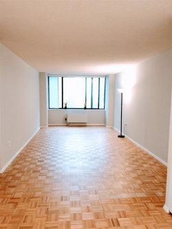 Photo of 45 RIVER DR SOUTH, Unit 1211, Jersey City, NJ 07310 (MLS # 180022690)
