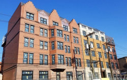 Photo of 28 BRIGHT ST, Unit 201, Jersey City, NJ 07302 (MLS # 180023011)