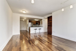 Photo of 88 MORGAN ST, Unit 901, Jersey City, NJ 07302 (MLS # 190000071)