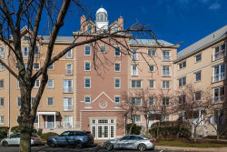 Photo of 110 SHEARWATER CT EAST, Unit 34, Jersey City, NJ 07305 (MLS # 190001678)