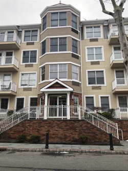 Photo of 30 CONSTITUTION WAY, Unit 305, Jersey City, NJ 07305 (MLS # 190003623)