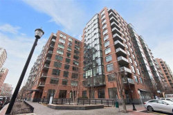 Photo of 1400 HUDSON ST, Unit 232, Hoboken, NJ 07030 (MLS # 190003757)