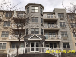 Photo of 4 CONSTELLATION PL, Unit 310, Jersey City, NJ 07305 (MLS # 190005458)