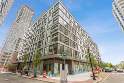 Photo of 2 SHORE LANE, Unit 707, Jersey City, NJ 07310 (MLS # 190008730)