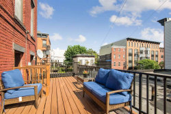 Photo of 601 1ST ST, Unit 3, Hoboken, NJ 07030 (MLS # 190013756)