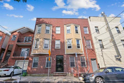 Photo of 243 PEARSALL AVE, Unit 1L, Jersey City, NJ 07305 (MLS # 190014009)