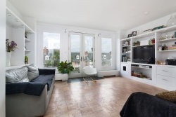 Photo of 203 SHEARWATER CT WEST, Unit 31, Jersey City, NJ 07305 (MLS # 190014395)