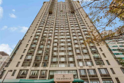 Photo of 45 RIVER DR SOUTH, Unit 1507, Jersey City, NJ 07302-3718 (MLS # 190021221)