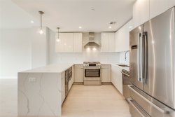 Photo of 462 NEWARK ST, Unit 3, Hoboken, NJ 07030 (MLS # 190022244)