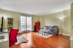 Photo of 100 SHEARWATER CT EAST, Unit 62, Jersey City, NJ 07305 (MLS # 200000008)