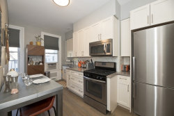 Photo of 63 MADISON ST, Unit 6, Hoboken, NJ 07030 (MLS # 202001568)