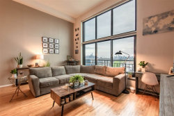 Photo of 518-536 GREGORY AVE, Unit A412, Weehawken, NJ 07086 (MLS # 202012391)