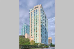 Photo of 20 NEWPORT PARKWAY, Unit 910, Jersey City, NJ 07310 (MLS # 202012999)