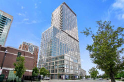 Photo of 75 PARK LANE SOUTH, Unit 1110, Jersey City, NJ 07310 (MLS # 202014214)