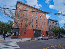 Photo of 95 WILLOW AVE, Unit 4A / 3L, Hoboken, NJ 07030 (MLS # 202015787)