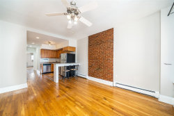 Photo of 422 GRAND ST, Unit 5, Hoboken, NJ 07030 (MLS # 202018241)