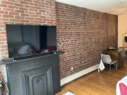 Photo of 207 14TH ST, Unit 3R, Hoboken, NJ 07030 (MLS # 202020129)