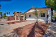Photo of 317 E 6TH ST, Calexico, CA 92231 (MLS # 17281092IC)