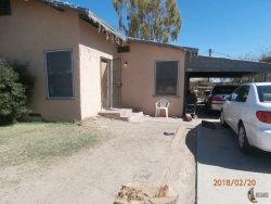 Photo of 5240 S. Center ST, Westmorland, CA 92281 (MLS # 18315592IC)
