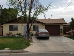 Photo of 1334 H ST, Brawley, CA 92227 (MLS # 18322534IC)