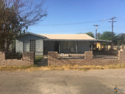 Photo of 745 RENAUD CT, Calexico, CA 92231 (MLS # 18386970IC)