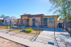 Photo of 506 E 3RD ST, Calexico, CA 92231 (MLS # 18387474IC)