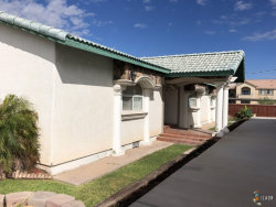 Photo of 2359 Myrtle RD, Imperial, CA 92251 (MLS # 18399170IC)