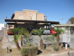 Photo of 211 N K ST, Imperial, CA 92251 (MLS # 18399600IC)