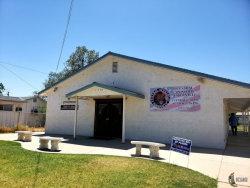Photo of 1598 N 8TH ST, El Centro, CA 92243 (MLS # 19422570IC)