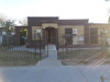 Photo of 506 E 3RD ST, Calexico, CA 92231 (MLS # 19426860IC)