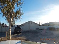 Photo of 343 E HAMILTON AVE, El Centro, CA 92243 (MLS # 19427450IC)