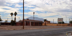 Photo of 1201 W US HIGHWAY 98, Calexico, CA 92231 (MLS # 19430014IC)