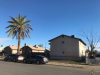 Photo of 749 W OLIVE AVE AVE, El Centro, CA 92243 (MLS # 19452344IC)