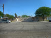 Photo of 115 W 7TH ST, Imperial, CA 92251 (MLS # 19458562IC)