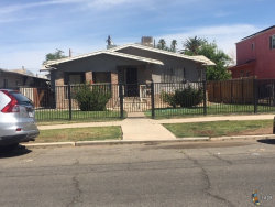 Photo of 215 E 7TH ST, Calexico, CA 92231 (MLS # 19461894IC)