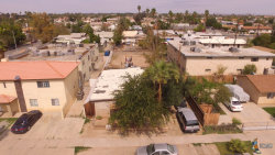 Photo of 711 711 1/2 2ND RD, Calexico, CA 92231 (MLS # 20565208IC)