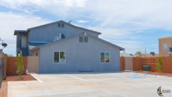Photo of 219 W State ST, El Centro, CA 92243 (MLS # 20566328IC)