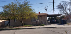 Photo of 416 A - B DOOL AVE, Calexico, CA 92231 (MLS # 20577498IC)