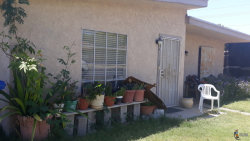 Photo of 1012 Magnolia St, Brawley, CA 92227 (MLS # 20610898IC)