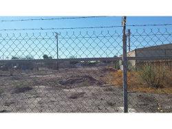 Photo of 365 E BRIGHTON AVE, El Centro, CA 92243 (MLS # 15960535IC)